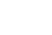 Scout Guide Logo